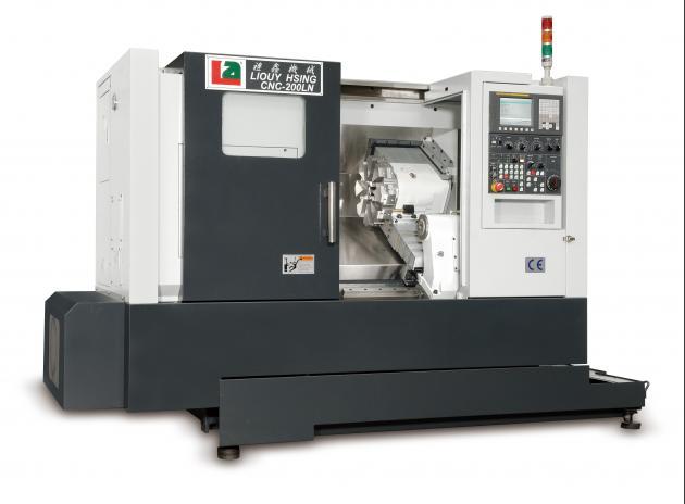 CNC-200LN 1