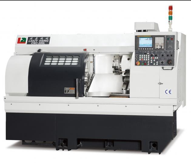 CNC-200L 1